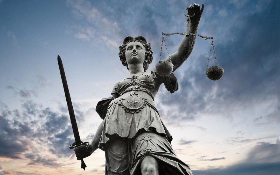 Înalta Curte de Casație și Justiție i-a desfiintat pe recuperatorii de creanțe, precum Kruk,Secapital sau Eos!