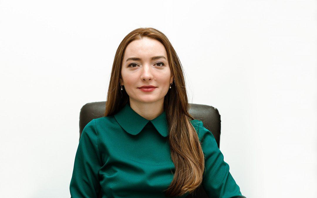 Avocat Monica Mihaela Iosub - avocat neamt